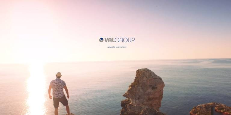 CLIENTE VALGROUP-thumb